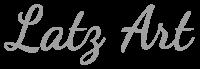 LatzArt Logo